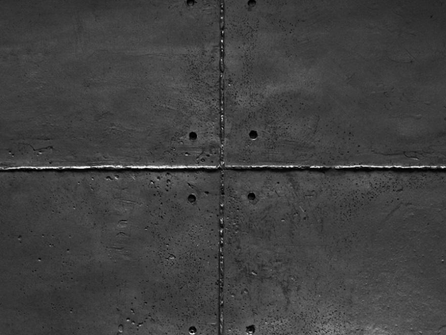 Cascano - Black Duvar Panelleri, Fiber Panel