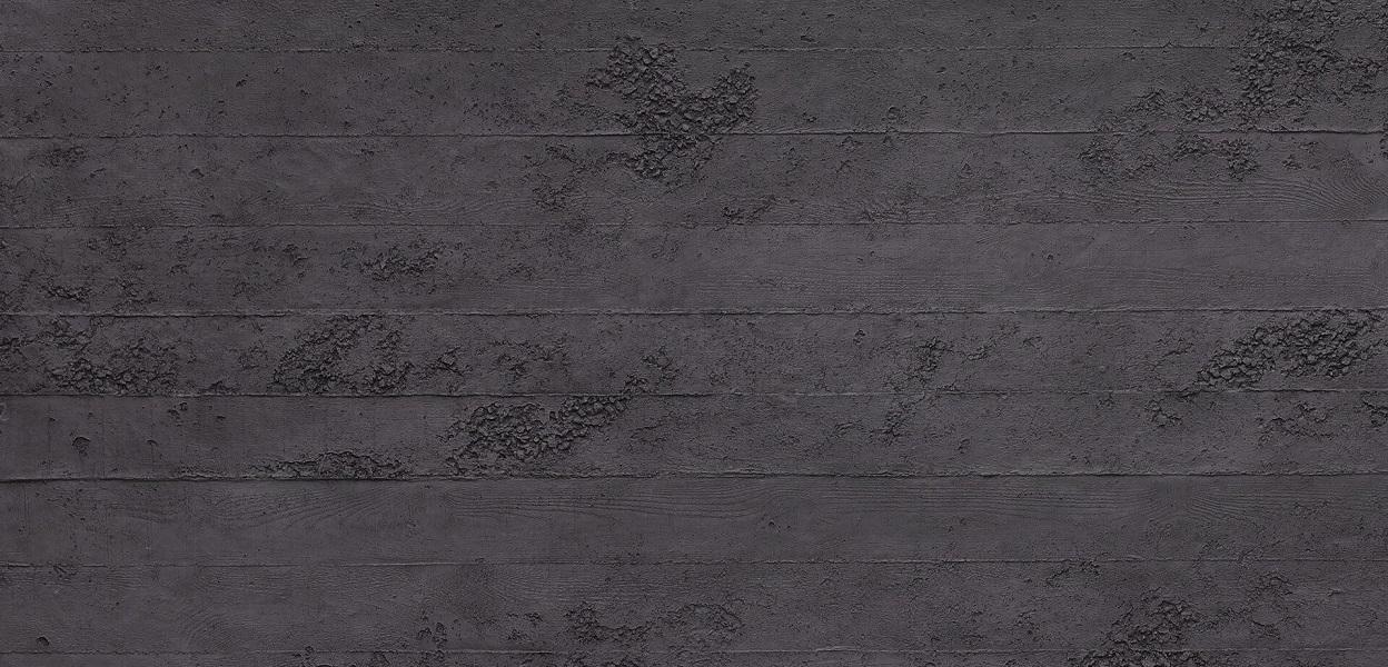 Roughast - Fumed Duvar Panelleri, Fiber Panel