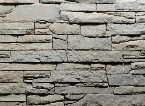 Maya Kültür Taşı, Duvar Kaplama